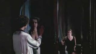 'Espelho Mágico' / 'Magic Mirror' (2006) - TRAILER