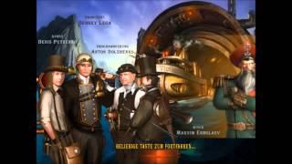 Let´s Play Admiral Nemo #12 Ende