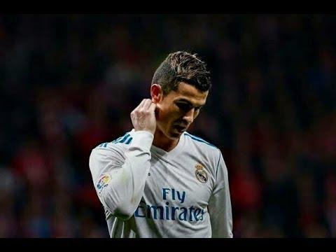 Presiden Madrid Takut Ditinggal Ronaldo Dengan Alasan....