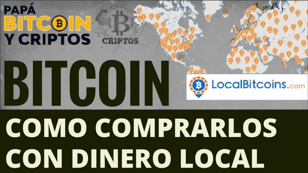 Como comprar bitcoins en colombia legitymacja weterana msw betting
