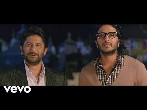 Sidharth Malhotra Birthday Bash: Aditya Roy Kapur, Karan Johar & Other B'wood Celebs Attend! from YouTube · Duration:  3 minutes 33 seconds