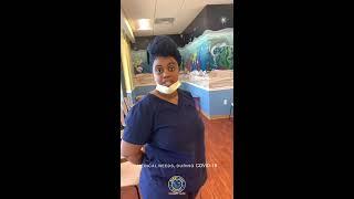 Pediatric Urgent Care & Walk-In Clinic