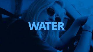 Kehlani - Water // Lyrics