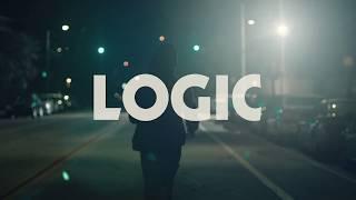 Logic - 1-800-273-8255 - VMAs