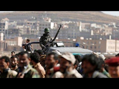 US commandos reportedly launch major raid on al Qaeda stronghold
