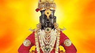 Lord vitthal song | vithoba | pandurang | savla vi