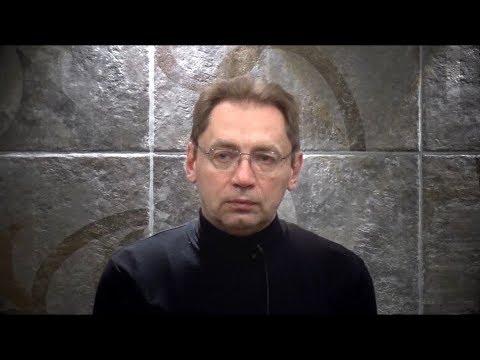 Руслан Жуковец - О состояниях