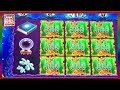 ** SUPER BIG WIN ** Return to Crystal Forest  ** SLOT LOVER **