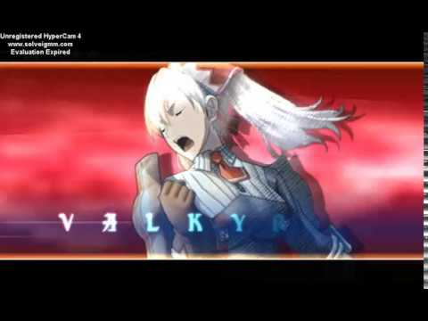 VC 3 Extra Edition hack: Welkin tank pilot, Kurt prologue outfit, Dahau weapon switch