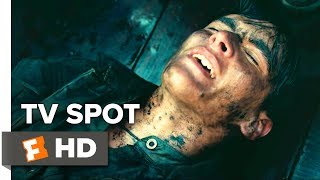 Dunkirk TV Spot - Weapon (2017) | Movieclips Coming Soon