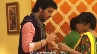 Behind the scenes of thapki pyar ki #tgapki and bihan