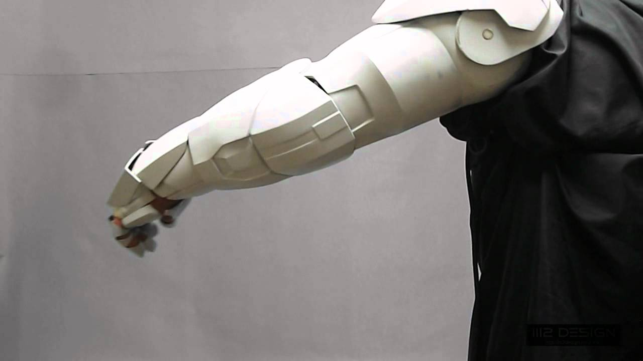 Волейбол игровой автомат ironman upgrade suit вкладам