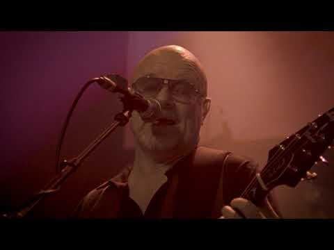 "WISHBONE ASH ""We Stand As One"" (Official Video)"