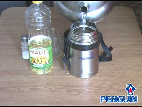 Сладкие биточки - Кукурузная крупа [Видео рецепт] - YouTube