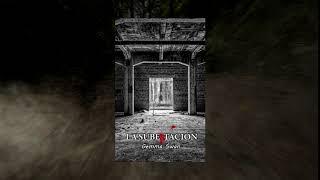 [Booktrailer] La Subestación