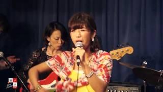 昭和歌謡(懐メロ)「ソングストリーム」 TVドラマ「キーハンター」の主...