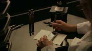 Новый Vertu Signature 2009