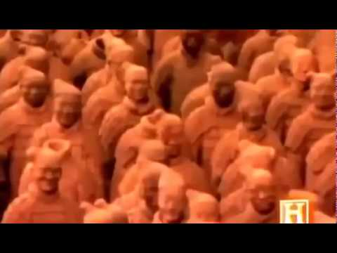 History of the Chinese Empire   Documentary on the Empire of China ✪ History of China Documentaries
