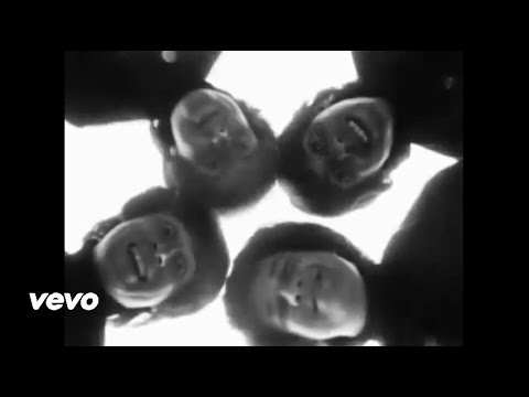 The Rutles - Back In Sixty-Four