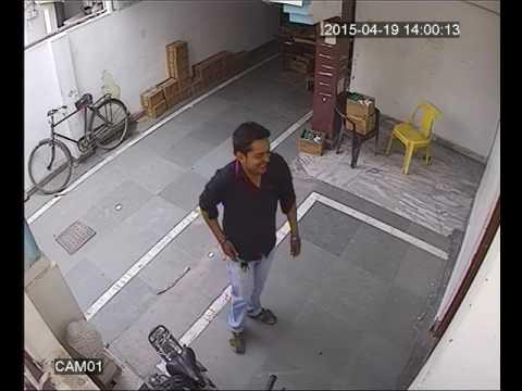 kalra Himalaya Drug company unethical practice video