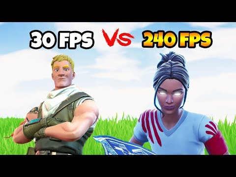 epic-employee-confirms-skill-based-matchmaking-is-100%-cross-platform-&-it-will-ruin-fortnite!