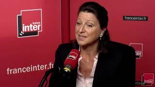 Levothyrox : Agnès Buzyn fait des annonces importantes