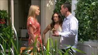 Home and Away (Channel 7,TV); Parental Alienation.