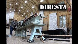 One of jimmydiresta's most recent videos: