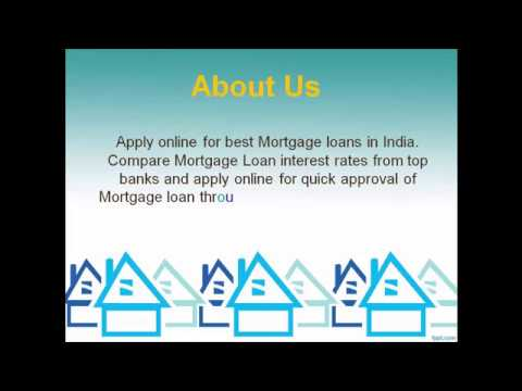 mortgage loan providers in hyderabad apply for mortgage loans online mortgage loans logintoloans