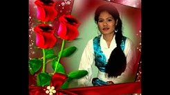 yeh bandhan to pyar ka bandhan hai, me Tenzin & my family  video,,,,,,,,,,,,,,,,,,,,,,,,,,,,,,