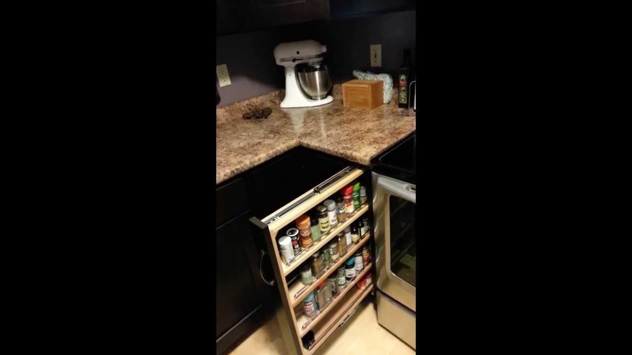 Exceptionnel TPG Kitchen Makeover   Kitchen Resource Direct
