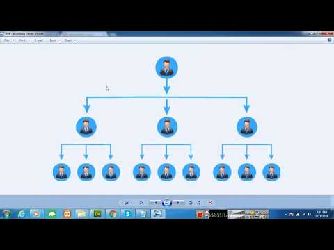 MLM | Multi Level Marketing Application Create Using Php,codeigniter,Ajax,Json,Angularjs