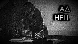 Ад / Hell (2019) Short indie horror movie / Художественный фильм ужасов