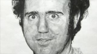 Andy Kaufman Returns