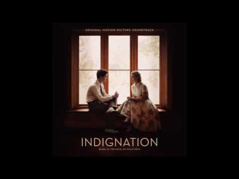 Indignation  - Soundtrack Score OST