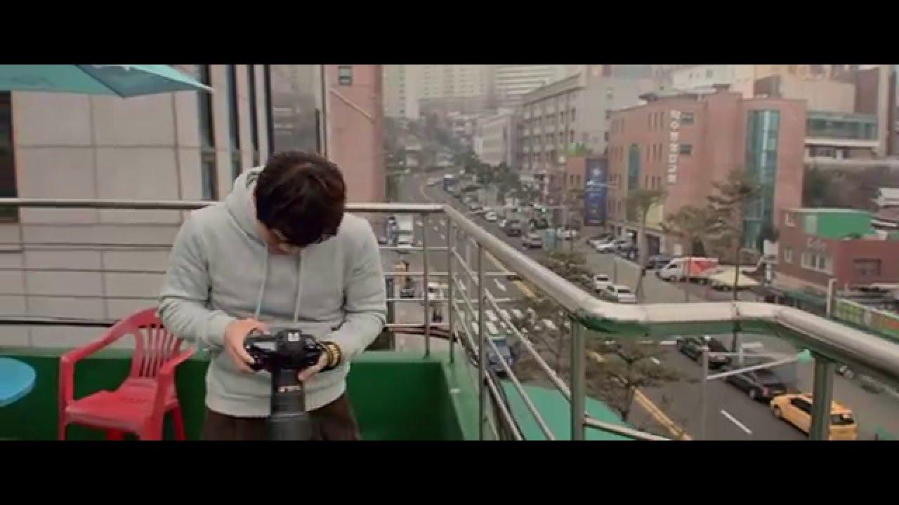 Download Alone - Trailer