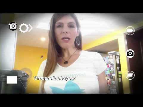 Robótica, teletrabajo y pesca con el uso de TIC, en Vive Digital TV. Capítulo 2.