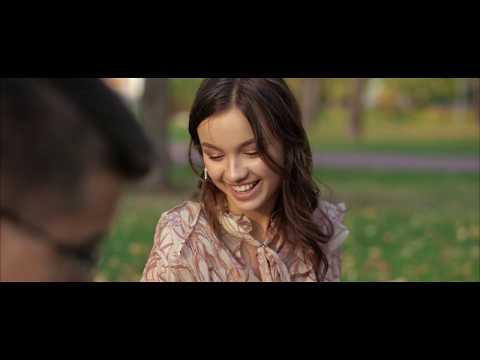 Михаил Наприенко - Просто песня (Премьера клипа, 2019)