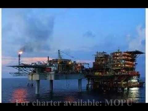 MOPU charter available  Jeff Weber jeff@jeffweber net