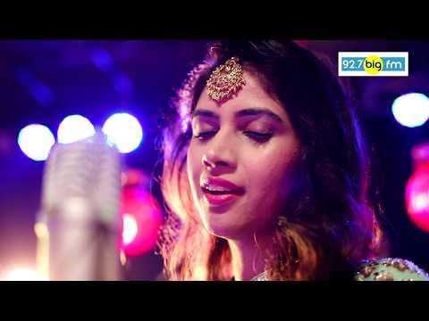 Suron Ki Nau Deviyan | Chaap Tilak by Shivangi Bhayana