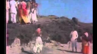 Amar Devidas (1981) - Part 03