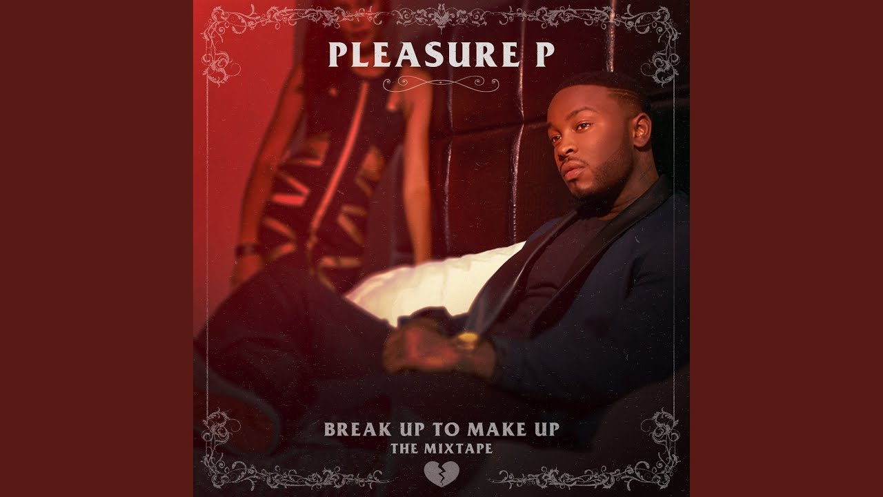 pleasure p letter to my ex letter to my ex 23298