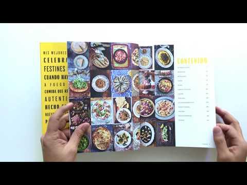 jamie-cocina-en-italia-de-jamie-oliver-/-páginas