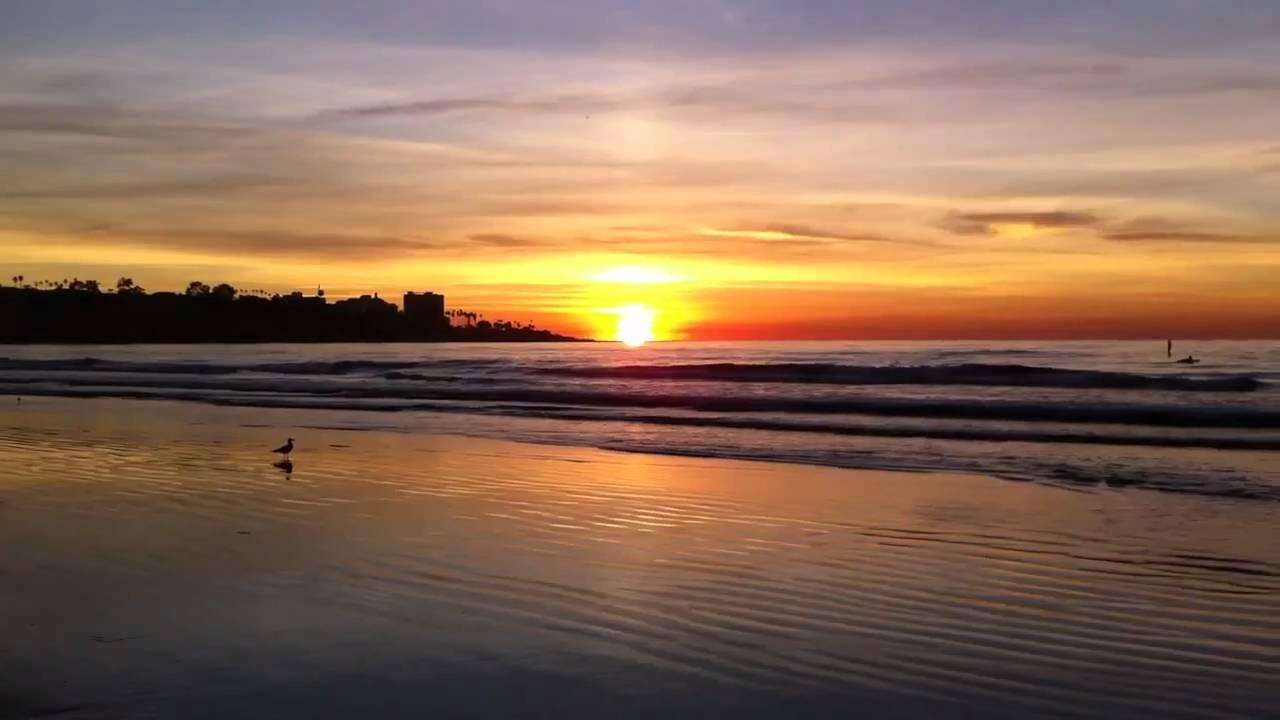 Pacific beach san diego - 3 part 4