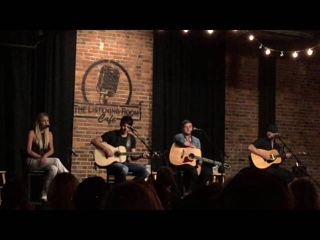 kelsea-ballerini-peter-pan-performance-with-morgan-evans-go-see-live-music
