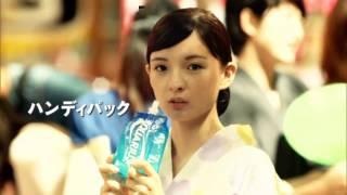 喜多陽子(きたようこ)さん 1993年1月17日生まれ 大阪府出身 身長:155 cm スリーサイズ:82-58-84 cm.