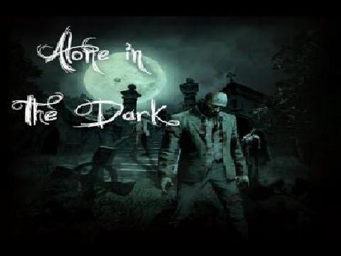 Alone In The Dark Capitulo 05 Final de la Primera Temporada