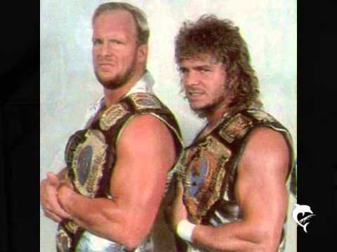 The Time Steve Austin Accidentally Got Eliminated From A Royal