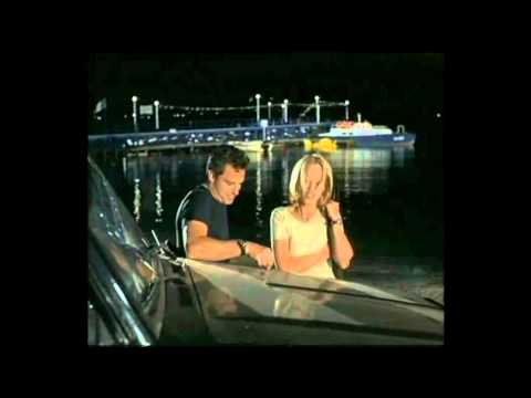 The Only  Worth Watching: Shark Attack 3