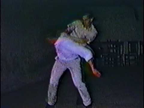 Bruce Lee Seattle Seminar Trapping Rare Footage Taky Kimura